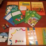 Terapia pedagogiczna i logopedyczna (3)