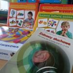 Terapia pedagogiczna i logopedyczna (5)