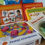 Terapia pedagogiczna i logopedyczna (6)