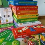 Terapia pedagogiczna i logopedyczna (7)