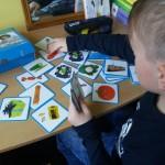 Terapia pedagogiczna i logopedyczna (8)