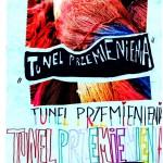 Tunel Przemienienia - I miejsce (1)