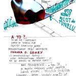 Tunel Przemienienia - I miejsce (11)