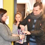 WOŚP 2018 w Bardzie (106)