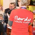 WOŚP 2018 w Bardzie (127)