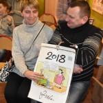 WOŚP 2018 w Bardzie (151)