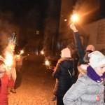 WOŚP 2018 w Bardzie (185)