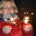 WOŚP 2018 w Bardzie (207)