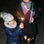 WOŚP 2018 w Bardzie (223)