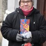 WOŚP 2018 w Bardzie (25)