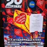 WOŚP 2018 w Bardzie (280)