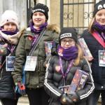 WOŚP 2018 w Bardzie (29)