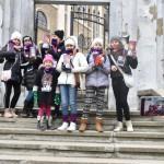 WOŚP 2018 w Bardzie (35)
