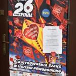 WOŚP 2018 w Bardzie (42)