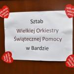 WOŚP 2018 w Bardzie (5)