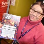 WOŚP 2018 w Bardzie (70)