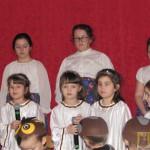 Zabawa karnawałowa w Brzeźnicy (10)