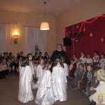 Zabawa karnawałowa w Brzeźnicy (11)