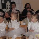 Zabawa karnawałowa w Brzeźnicy (14)