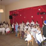 Zabawa karnawałowa w Brzeźnicy (16)