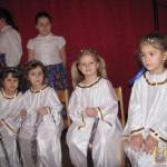 Zabawa karnawałowa w Brzeźnicy (2)