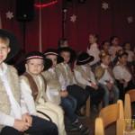 Zabawa karnawałowa w Brzeźnicy (5)