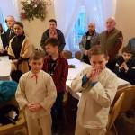Zespół Przełomiacy na Dzień Babci i Dziadka (20)