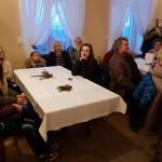 Zespół Przełomiacy na Dzień Babci i Dziadka (21)