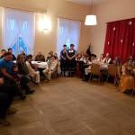 Zespół Przełomiacy na Dzień Babci i Dziadka (32)