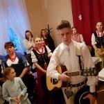 Zespół Przełomiacy na Dzień Babci i Dziadka (39)
