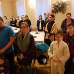 Zespół Przełomiacy na Dzień Babci i Dziadka (44)