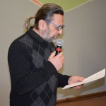 Bardo.Szopka 2018 (25)