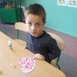 Cała Polska Czyta Dzieciom  w Bardzie (1)