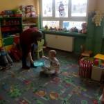 Cała Polska Czyta Dzieciom  w Bardzie (10)