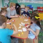 Cała Polska Czyta Dzieciom  w Bardzie (11)