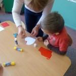 Cała Polska Czyta Dzieciom  w Bardzie (12)