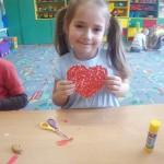 Cała Polska Czyta Dzieciom  w Bardzie (13)