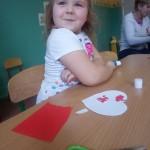Cała Polska Czyta Dzieciom  w Bardzie (14)