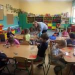 Cała Polska Czyta Dzieciom  w Bardzie (16)