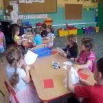 Cała Polska Czyta Dzieciom  w Bardzie (17)