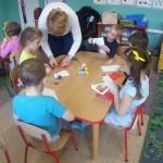 Cała Polska Czyta Dzieciom  w Bardzie (18)