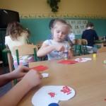 Cała Polska Czyta Dzieciom  w Bardzie (2)