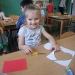 Cała Polska Czyta Dzieciom  w Bardzie (20)