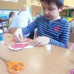 Cała Polska Czyta Dzieciom  w Bardzie (21)