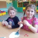 Cała Polska Czyta Dzieciom  w Bardzie (22)