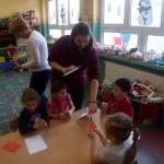 Cała Polska Czyta Dzieciom  w Bardzie (24)