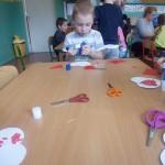 Cała Polska Czyta Dzieciom  w Bardzie (26)