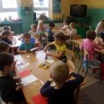 Cała Polska Czyta Dzieciom  w Bardzie (27)