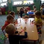 Cała Polska Czyta Dzieciom  w Bardzie (28)