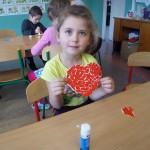 Cała Polska Czyta Dzieciom  w Bardzie (29)